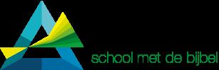 VGPONN Basisschool het Prisma